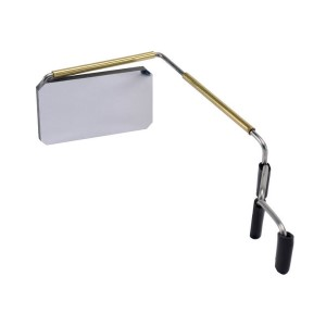 Take-A-Look Cycling Rear View Mirror
